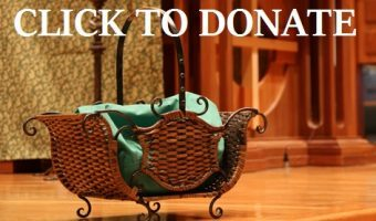 giving_basket_donate-340x200