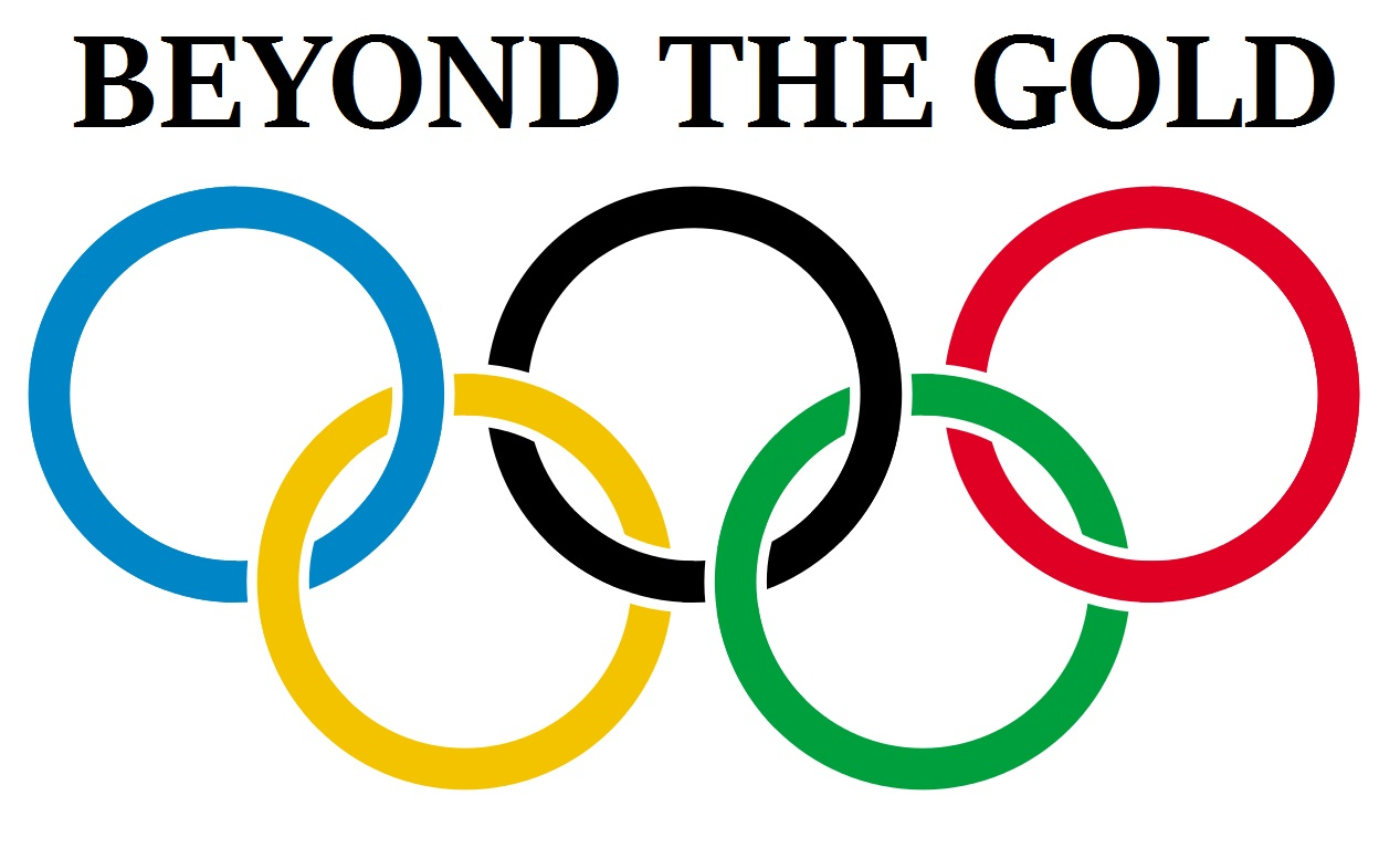 beyond-the-gold