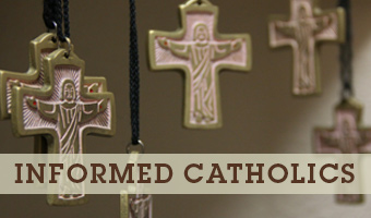 informed_catholics_2
