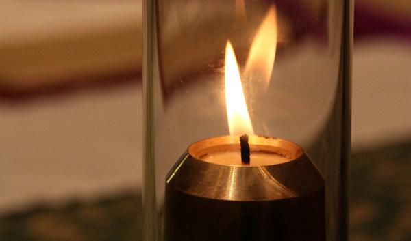 candle_spotlight