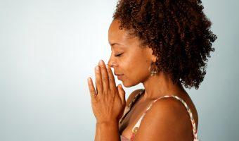 Black Catholic Womens Conf